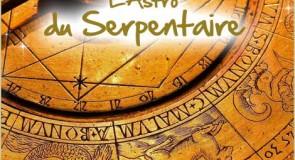 Une voyance gratuite par mail sérieuse pour l'astro du Serpentaire