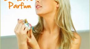 Quelle odeur est faite pour vous ? Votre astro parfum par un voyant gratuit