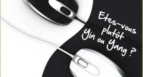 Etes-vous plutôt Yin ou Yang ? Découvrez-le grâce à un chat voyance gratuit en ligne !