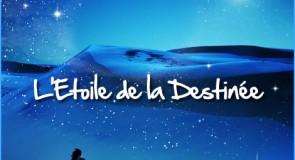 Suivez l'étoile de votre destinée, à l'aide dune voyance gratuite par téléphone