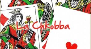 La Chkobba, et si vous demandiez un tirage tarot gratuit ?