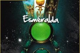 Le Tarot d'Esmeralda pour une voyance en ligne immédiate sans attente.