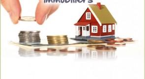 Vos investissements immobiliers vus par le tirage gratuit du tarot de marseille