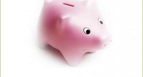 Faites le point sur votre santé financière avec un médium en ligne gratuit