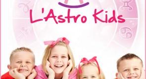 Astro kids par tchat voyance gratuite immédiate