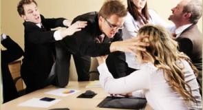 Voyance gratuite avec réponse immédiate pour connaître votre compatibilité avec vos collègues