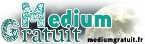 Medium gratuit
