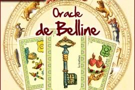 Pour un oracle de Belline, choisissez une voyante gratuite en ligne