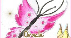 Recourir à la voyance par tchat gratuit en ligne pour connaître l'Oracle du Quotidien