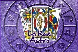 la roue astrologique voyance amour gratuite immédiate